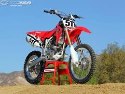 honda 150r bike honda honda crf150r expert moto zombdrive com