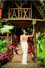 costa rica destination wedding best 25 costa rika ideas on costa rica adventures