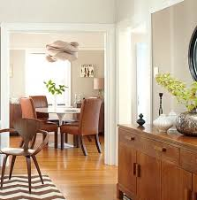 best gray paint colour revere pewter by benjamin moore shown in