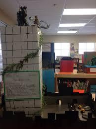 fourth grade dioramas u2013 ogden preparatory academy
