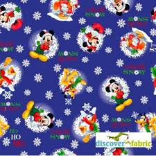 mickey mouse christmas wrapping paper 14 best christmas disney project images on christmas