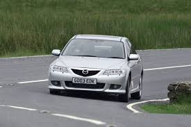 modified lexus is200 great enthusiast u0027s cars for less than 1 000 parkers