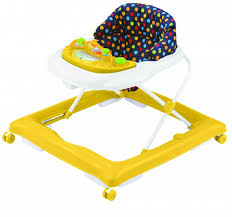 Second Hand Baby Cots Brisbane Bubs N Grubs Online Baby Shop Cots Prams Car Seats Brisbane