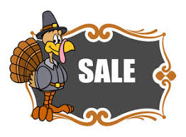 thanksgiving day turkey royalty free stock image storyblocks