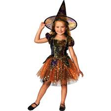 toddler witch costume witch toddler costume walmart