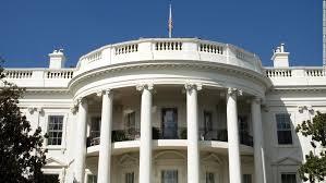 police identify man who shot himself outside white house cnnpolitics