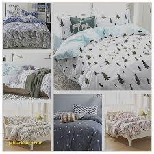 bed linen luxury super king size bed linen super king size bed
