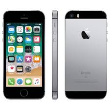 target black friday iphone 6 deals 2016 apple cell phones with plans target