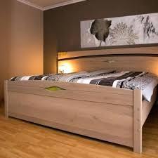 chambre chene blanchi chambre chene blanchi lit chene blanchie meuble chambre chene