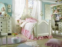 chambre fille baroque comment donner un style baroque et rococo à votre décoration