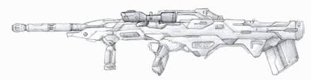 shoulder fired cannon by prinzeugn on deviantart