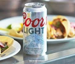 coors light xp codes coors light beer 24 12 fl oz cans walmart com