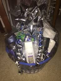 customized gift baskets custom makeup basket 25 s gift shop customized