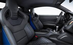 Audi R8 Upgrades - 2015 audi r8 limited edition performance package
