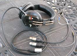 my diy balanced headphone cable webpage head fi org