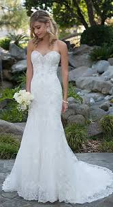 dress stores near me venus bridal wedding dress store near me michigan