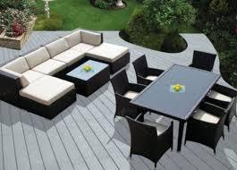 furniture modern patio furniture curious modern patio furniture