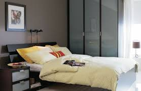 wardrobes with sliding doors bedroom best ideas about ikea sets on