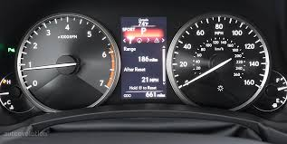 lexus nx 0 to 60 driven 2016 lexus nx 200t autoevolution