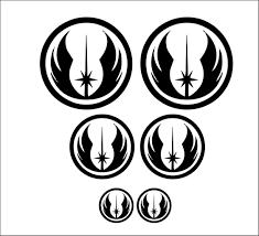ferrari emblem tattoo jedi order tattoos google search tattoos pinterest tattoo