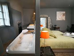 chambre hote balazuc maison d hote balazuc great chambre les dolines plan extrieur les