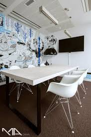 718 best interior office modern images on pinterest office