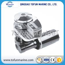 manual anchor windlass anchor windlass anchor windlass suppliers and manufacturers at