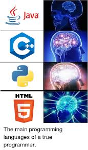 Meme Html - java html 5 true meme on astrologymemes com