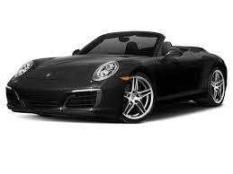 hoffman lexus new car inventory 2018 porsche 911 convertible