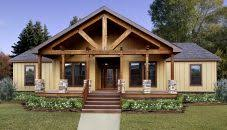 house plans with estimated cost to build fancy house plans with free estimate home floor cost build cool