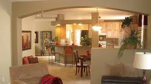 interior modular homes interior pictures of modular homes beautiful interiors a better