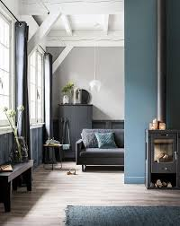 Best  The Fireplace Ideas On Pinterest Diy Mantel Faux - Living rooms colors