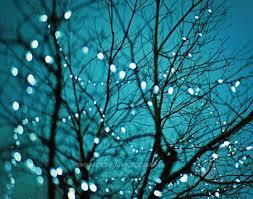 119 best lights bokeh images on bokeh bokeh