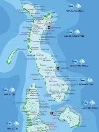 Long Island On Map Maldives On Map My Blog