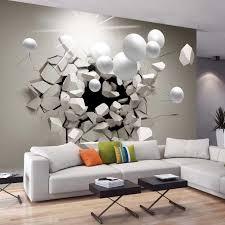 idee tapisserie cuisine impressionnant papier peint cuisine moderne collection et papier