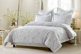 black white and purple bedding navy and coral bedding light grey