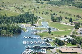 wellesley island yacht club in alexandria bay ny united states wellesley island yacht club wellesley island yacht club