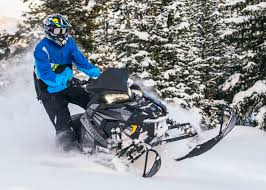 2017 polaris snowmobiles released american snowmobiler magazine