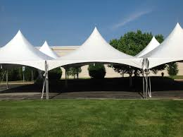 tent rental chicago 40 x 60 high peak frame tent rental awesome amusements party rentals