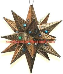 home depot star wars lights star light fixture star wars light fixtures dulaccc me