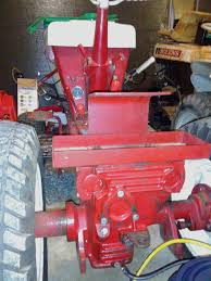 stripping paint off my bolens tractor restoration tips u0026 tricks