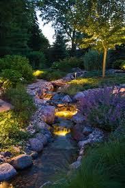 Landscape Ideas For Backyard Outstanding Landscaping Ideas For Your Dream Backyard