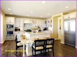eat in kitchen design ideas an eat in kitchen design ideas ventreplat home decor