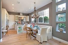 Cottage Style Chandeliers Simple Cottage Style Chandeliers About Home Design Styles Interior
