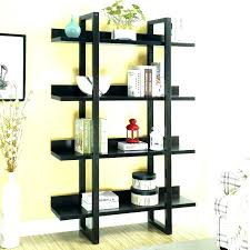 Sauder 4 Shelf Bookcase Sauder Shelves Bookcase Shelves Bookcase Bookcase South Shore 4