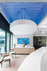 77 best a u0026d lobby images on pinterest interior office