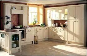 moderniser une cuisine moderniser une cuisine en bois cheap moderniser cuisine rustique