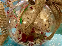 vsa tennessee creates ornaments for the national tree