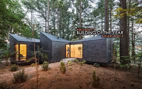 parque de pedras salgadas ecoturismo u0026 spa termal eco houses