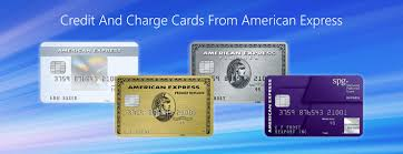 american express application rules will you get a sign up bonus